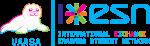 ESN Vaasan logo