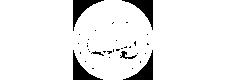 Anniskeluravintola Roska logo