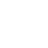 Teatro logo