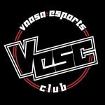 VESC ry:n logo