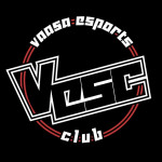 Logo of Vaasa esports club