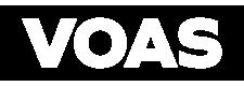 Vaasan opiskelija-asuntosäätiö logo