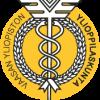 Vaasa University logo